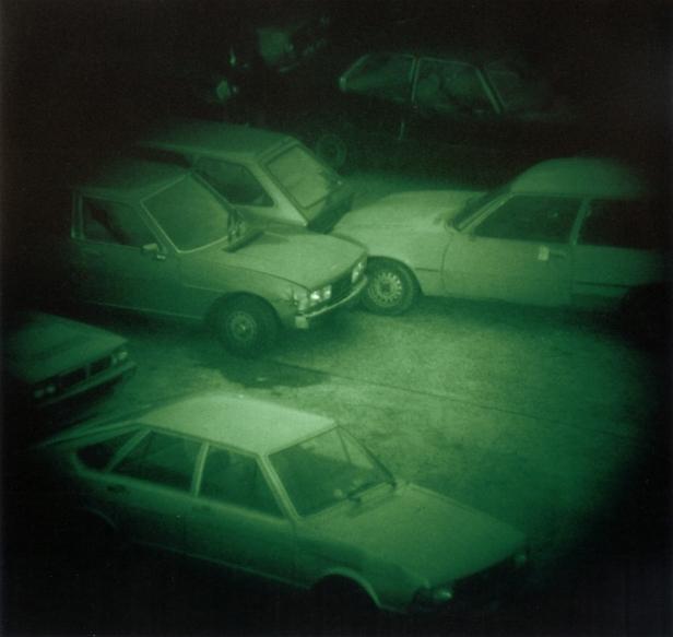 1992_Nacht09II.jpg