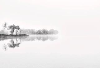 Serenity by Janet Burdon