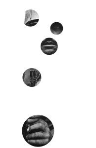 shell-shocked-marine dots