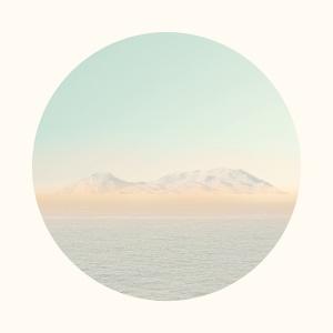 7a872a6fb63f5e16-island-circle-19