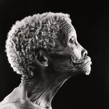 from Ju/'Hoansi Bushmen, year unknown by David Bruce