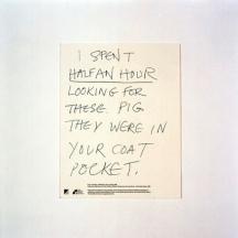 coat-pocket