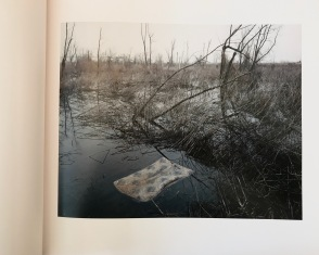A. Soth, from Sleeping by the Mississippi
