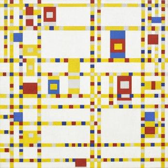 1024px-Piet_Mondrian,_1942_-_Broadway_Boogie_Woogie
