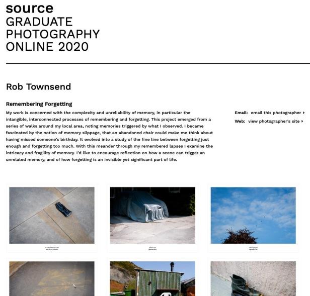 Screenshot 2020-06-08 at 15.21.56