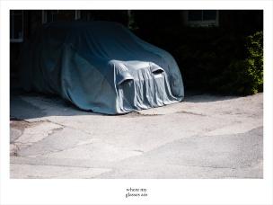 02-car-cover